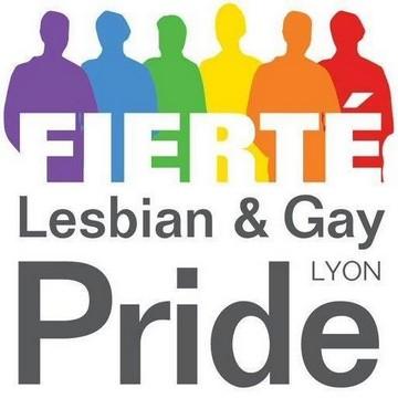 Gay internet radio
